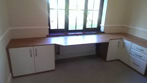 home study furniture. Custom Made Home Study Furniture In Basingstoke, Hampshire