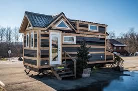 tiny house reviews. Diy Tiny House On Wheels Reviews E