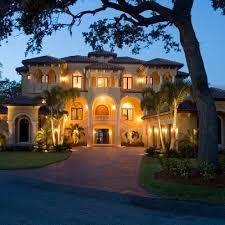 best 25 luxury home designs ideas