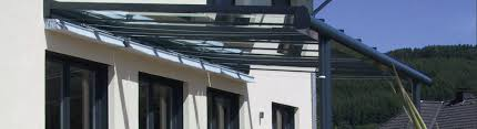 Design Carport Türen Fenster Terrassendach Btw Gmbh