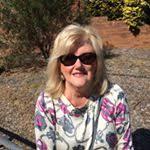 Julie Luckman Facebook, Twitter & MySpace on PeekYou
