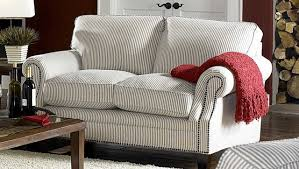 country cottage style furniture. Cottage Style Furniture Sofa Country E