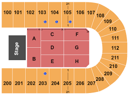 Reliant Stadium Soccer Seating Chart Nrg Arena Seating Chart Houston