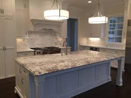 Natural stone kitchen countertops Rare Stone 01 Northstar Granite Tops Natural Stone Countertops Basics Quality In Granite Countertops