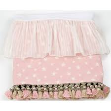 crib sheets item 34109