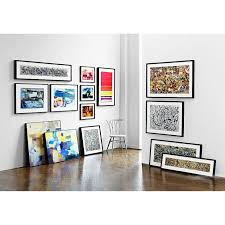 Paintings For Living Room Feng Shui Living Room Outstanding Living Room Paintings Images Large Wall