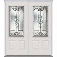 white front door with glass. Living Room : Exciting White Front Door With Glass Panel Images .