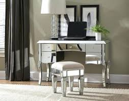 borghese furniture mirrored. delighful borghese medium image for borghese mirrored tables furniture  living room nice for more information on intended l