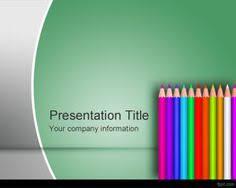 free powerpoint templates for teachers 94 best education powerpoint templates images powerpoint template