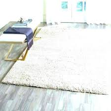 grey faux rug grey faux sheepskin rug fur target rugs idea tar area dark throws loading zoom white fur rug target faux