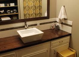 Used Bathroom Vanity Cabinets Used Vanities For Bathrooms Used Bathroom Cabinet Bathroom