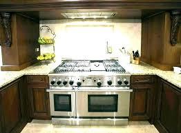 kitchen aid glass top stove kitchen aid range tops tops kitchen kitchen aid range tops kitchen