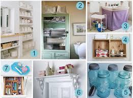 creative storage solutions. calmingbathroomstoragesolutions creative storage solutions