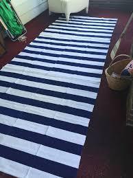 indoor outdoor rugs naples fl designs