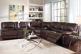 Top Grain Leather Living Room Set C600021sset Top Grain Leather Sectional Buy It By The Piece Or