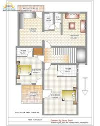 house plan for 30x50 plot fresh captivating north west facing house vastu plan best