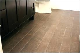 cozy flooring images vinyl linoleum menards ceramic floor tile snap on deck modular together wood
