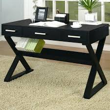 home office cool desks. plain home cool desks for home office home office design inspiration adorable cool  desks desk on n