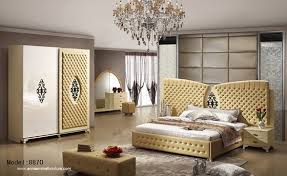 new style bedroom furniture. 2013 New Style,Bedroom Furniture,Made Of MDF Board Image Style Bedroom Furniture