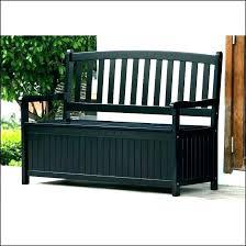 patio storage es outdoor patio storage bench patio storage bench ikea patio storage es outdoor patio