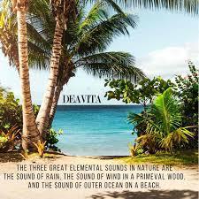 Ozean Meer Und Strand Zitate Natur Sprüche Image 18 Of 29 Homdeko