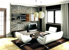 living room furniture ideas with fireplace. Sitting Room Furniture Ideas Small Decor Traditional Living  With Fireplace
