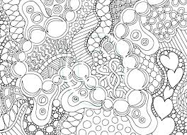 Free Mandala Coloring Pages For Kids Mandala Coloring Pages