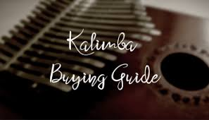Kalimba has 3 jobs listed on their profile. Song Resources Kalimba Time