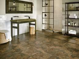 slate look vinyl plank flooring decent armstrong luxury vinyl tile flooring lvt slate look dark