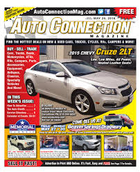 05-26-16 Auto Connection Magazine by Auto Connection ...