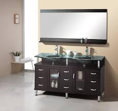 stylish modular wooden bathroom vanity. Image Of: Contemporary Bathroom Vanities Ideas Stylish Modular Wooden Vanity L