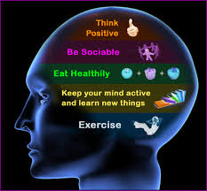 a healthy mind in a healthy body essay a healthy mind in a healthy healthy quote addicts