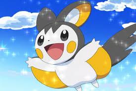 Pokemon Go Unova - Knowledia News