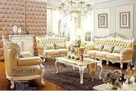 buy italian furniture online. Buy Modern Italian Furniture Online. Luxury Oak Solid Wood Genuine Leather Sectional Sofa Set Online A
