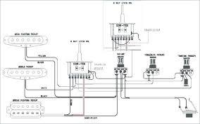 squier strat wiring fender blacktop wiring wiring wiring diagram squier strat wiring fender wiring diagram org jaguar bass fender p bass wiring diagram unique standard squier strat wiring fender wiring diagram schematic