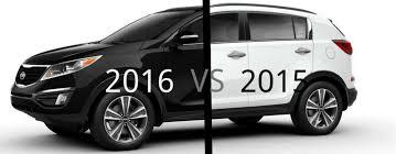 kia sportage 2016 white. Beautiful White With Kia Sportage 2016 White
