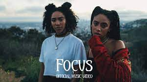 Herizen - Focus (Official Video) - YouTube