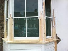 london sash window repairs ltd