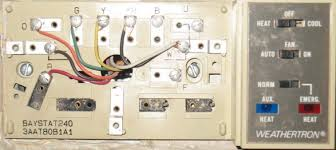 coleman mach thermostat wiring diagram wiring diagrams honeywell heat pump thermostat wiring diagram