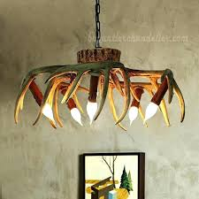how to hang a ceiling light fixture drum ceiling light fixture interesting barn patio ideas contemporary