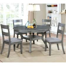 54 inch round dining tables furniture of transitional inch round dining table 54 round dining table 54 inch round dining tables