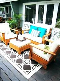 patio rugs at home outdoor rugs outdoor patio rugs x outdoor rug tan indoor outdoor