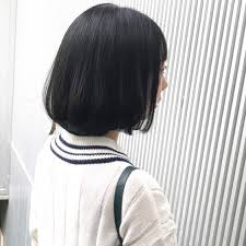 好印象に見せられる男女別の就活生のマナーと人気の髪型とは Arine