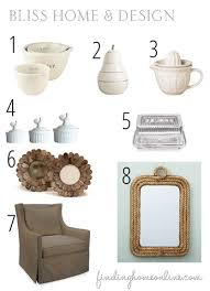 Small Picture Home Decor Accessories Gift Ideas a giveaway Finding Home