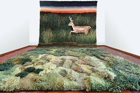 rug that looks like grass rug 5 fake grass rug indoor rug that looks like grass