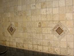 Marble Tile Backsplash Kitchen Perfect Kitchen Backsplash Designs To Decorating The Kitchen We