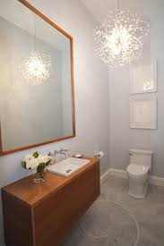 powder room lighting home design photos. awesome small powder room ideas purple accent wall with lighting home design photos o