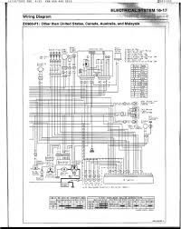 1995 kawasaki mule wiring diagram wiring diagram autovehicle