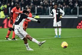 Coppa Italia, Juventus e Milan senza problemi ai quarti: la ...