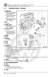 vw tdi engine diagram vw image wiring diagram 4 cylinder diesel engine 1 9 l engine vw on vw 1 9 tdi engine diagram